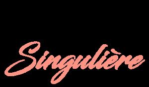 Création Singulière création de sites internet Honfleur